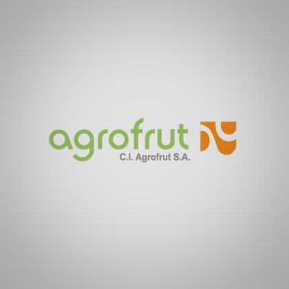 http://naranjoproducciones.com/wp-content/uploads/2013/06/Logo_AGROFRUT_naranjo_producciones.jpg