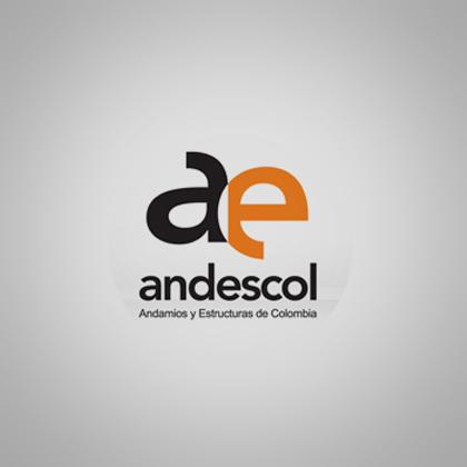 http://naranjoproducciones.com/wp-content/uploads/2013/06/Logo_ANDESCOL_naranjo_producciones.jpg