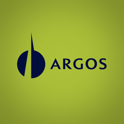 http://naranjoproducciones.com/wp-content/uploads/2013/06/Logo_ARGOS_naranjo_producciones.jpg