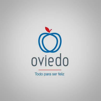 http://naranjoproducciones.com/wp-content/uploads/2013/06/Logo_CENTRO_COMERCIAL_OVIEDO_naranjo_producciones.jpg