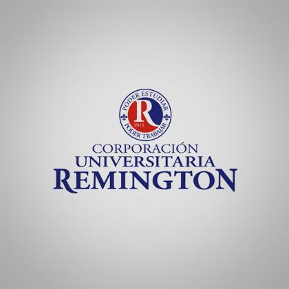 http://naranjoproducciones.com/wp-content/uploads/2013/06/Logo_CORPORACION_UNIVERSITARIA_REMINGTON_naranjo_producciones.jpg