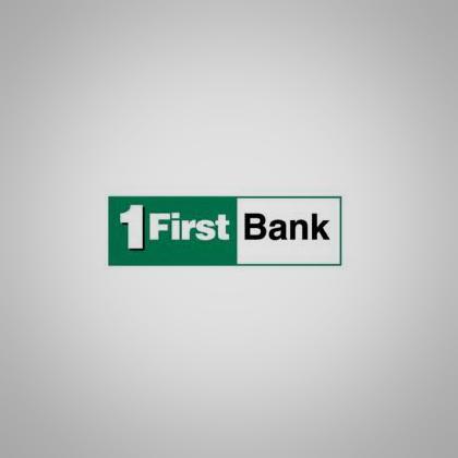 http://naranjoproducciones.com/wp-content/uploads/2013/06/Logo_FIRST_BANK_naranjo_producciones.jpg
