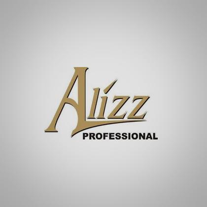 http://naranjoproducciones.com/wp-content/uploads/2013/06/Logo_IMPOBE_ALIZZ_naranjo_producciones.jpg