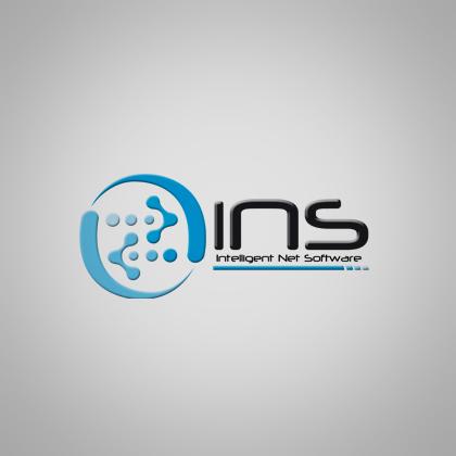 http://naranjoproducciones.com/wp-content/uploads/2013/06/Logo_INS_naranjo_producciones.jpg