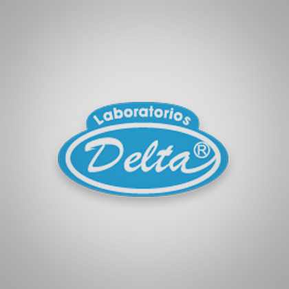 http://naranjoproducciones.com/wp-content/uploads/2013/06/Logo_LABORATORIOS_DELTA_naranjo_producciones.jpg