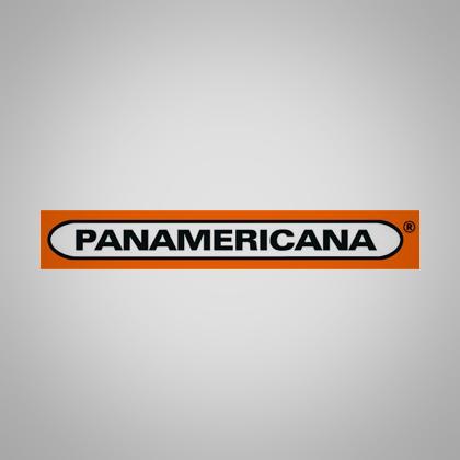 http://naranjoproducciones.com/wp-content/uploads/2013/06/Logo_PANAMERICANA_naranjo_producciones.jpg