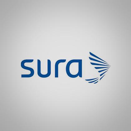 http://naranjoproducciones.com/wp-content/uploads/2013/06/Logo_SURA_naranjo_producciones.jpg