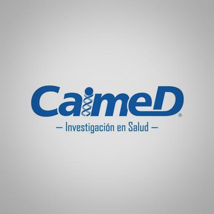 http://naranjoproducciones.com/wp-content/uploads/2013/06/Logo_caimed_naranjo_producciones.jpg