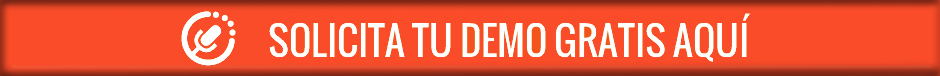 TESTIMONIOS - Clientes Naranjo Producciones solicita_tu_demo_gratis_aqui_naranjo_producciones