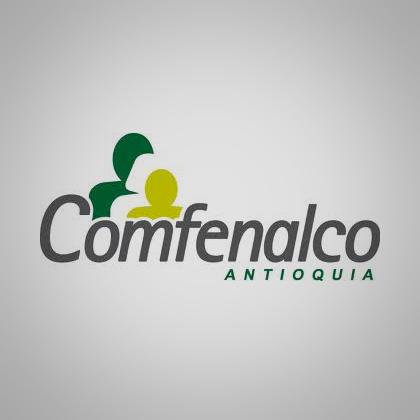 http://naranjoproducciones.com/wp-content/uploads/2013/07/Logo_COMFENALCO_ANTIOQUIA_naranjo_producciones.jpg