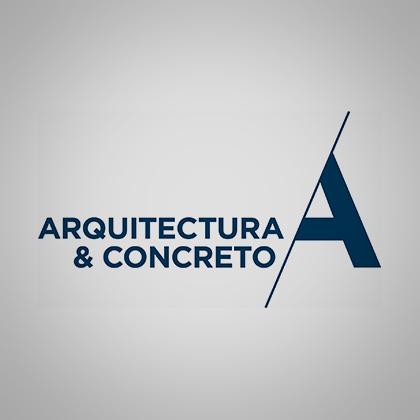 http://naranjoproducciones.com/wp-content/uploads/2015/12/Logo_ARQUITECTURA_Y_CONCRETO_naranjo_producciones.jpg