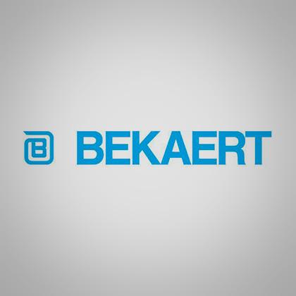 http://naranjoproducciones.com/wp-content/uploads/2015/12/Logo_BEKAERT_naranjo_producciones.jpg