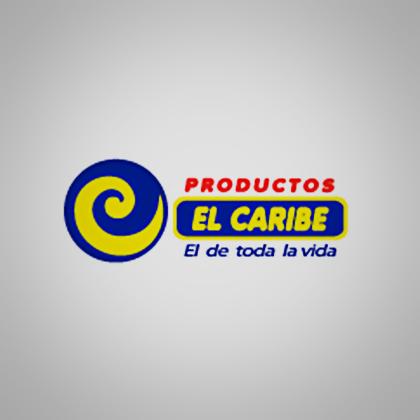 http://naranjoproducciones.com/wp-content/uploads/2015/12/Logo_BOCADILLOS_EL_CARIBE_naranjo_producciones.jpg