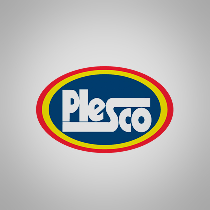 http://naranjoproducciones.com/wp-content/uploads/2015/12/Logo_PLESCO_naranjo_producciones.jpg