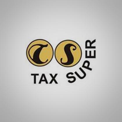 http://naranjoproducciones.com/wp-content/uploads/2015/12/Logo_TAX_SUPER_naranjo_producciones.jpg